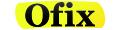 ofix.com bilgileri