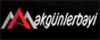 akgunlerbayi.com bilgileri