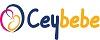 ceybebe.com bilgileri