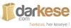 darkese.com