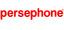 persephone.com.tr bilgileri