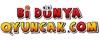 bidunyaoyuncak.com bilgileri
