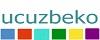 ucuzbeko.com bilgileri