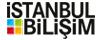 istanbulbilisim.com.tr bilgileri