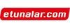 etunalar.com