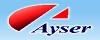 ayserservis.com bilgileri