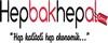 hepbakhepal.com bilgileri