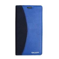 Magnum Galaxy S3 Mini Magnum Kılıf Mavi MGSNPVXYZ47