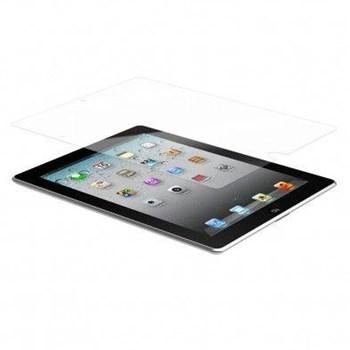 Speck ShieldView iPad 2/iPad 3/iPad 4. Nesil Ekran Koruyucu Film (2 Ön , Şeffaf)
