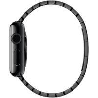 Apple Watch MJ3F2TU/A 38 mm