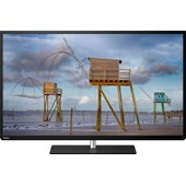 Toshiba 32L4333G LED TV