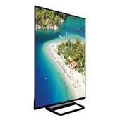 Vestel 50FA7500 LED TV