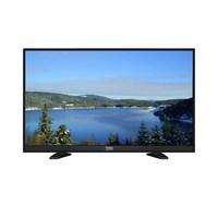 Beko B48L4531 LED TV