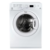 Hotpoint - Ariston FMG 703 C TK