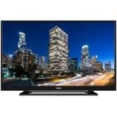 Altus 48L5531 LED TV