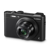 Panasonic DMC-LF-1