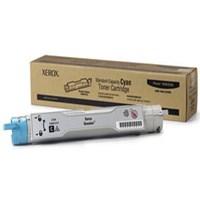 Xerox 6300-6350 Std Mavi Toner 4000 Syf.