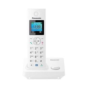 Panasonic Kx Tg7851