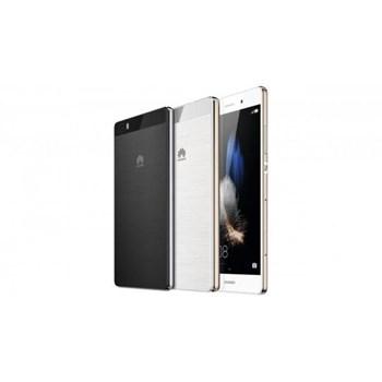 Huawei Ascend P8 Lite Dual