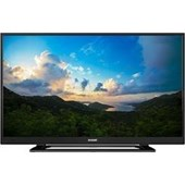 Arçelik A22L4531 LED TV