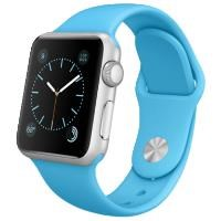Apple Watch MJ2V2TU/A 38 mm
