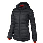 Adidas W Clmht Fr Ml J Kadın 32498461