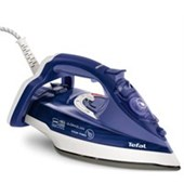 Tefal Ultimate SteamPower FV9607