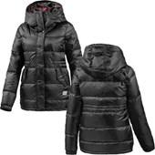 Adidas Ori D Jacket Ao Kadın 32498932