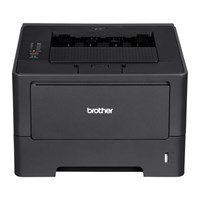 Brother HL-5450DN Mono Laser Yazici