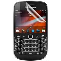 Ttec Ekran Koruyucu Parmak Izi Bırakmayan Blackberry 9900 9900