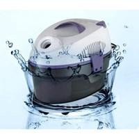 Rowenta Ru 305 Aquafresh Plus