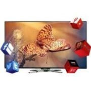Vestel 42FA7200 LED TV