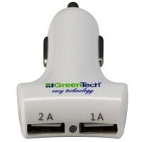 GreenTech GT-CC25