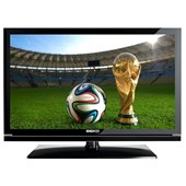 Beko B22-Lb-X329 LED TV