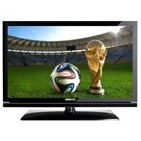 Beko B22-Lb-X329 LED TV