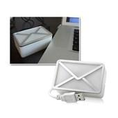 USB Girişli E-Mail Bildirici