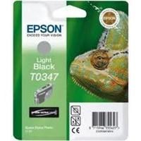 Epson St-Pho 2100 Acık Sıyah