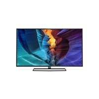 Philips 40PUK6400 LED TV