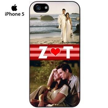 Çiftlere Özel iPhone5 Kılıf