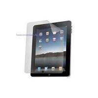 Trust Anti-glare Ekran Koruyucu Film iPad (TRU18670)