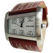 Police PL. 10284JS04BS