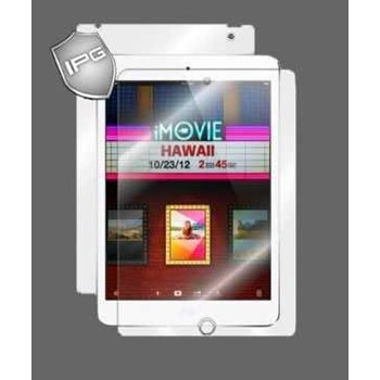 Ipg Apple İpad Mini Görünmez Tam Kaplama