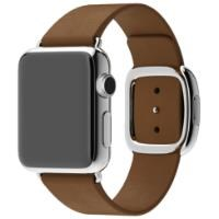 Apple Watch MJ542ZM/A 38 mm