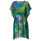 bpc selection Tunik - Yeşil 23634208