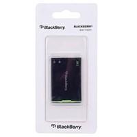 Blackberry JM-1 İçin Batarya