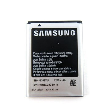 Samsung Galaxy Young Orjinal Batarya