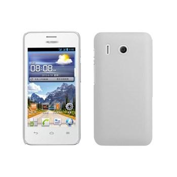 Microsonic Premium Slim Huawei Ascend Y320 Beyaz