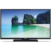 Finlux 42FX650F LED TV