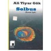 Selbus (ISBN: 9789758460410)