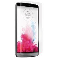 2EKC05A Air Glass LG G3 Uyumlu Cam Ekran Koruyucu LG G3